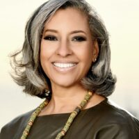 Kimberly Jeffries Leonard, Ph.D. - Photo copy (1)
